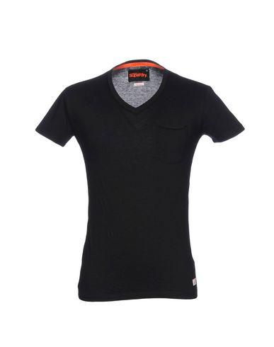 Superdry Camiseta Réduction édition limitée vNXZiv81O
