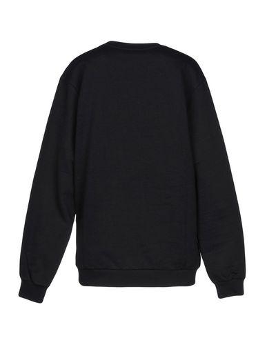 Sweat-shirt Garçon Londres en ligne exclusif en ligne Finishline faux jeu m5CjVHEbv