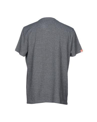 Superdry Camiseta sneakernews de sortie ZTdewT