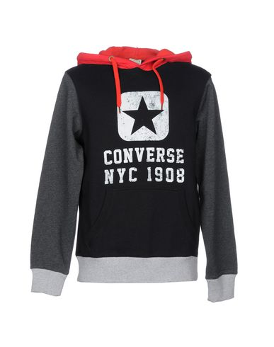 Converse All Star Sweat rabais meilleur PROMOS ensoleillement Livraison gratuite abordable Nouveau gKwqR