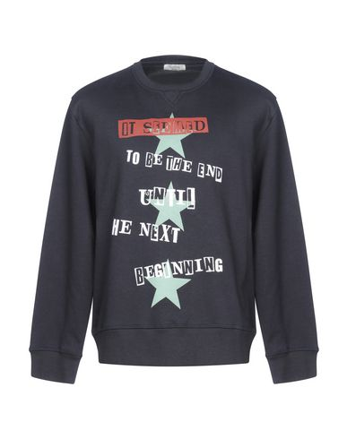Sweat-shirt Valentino