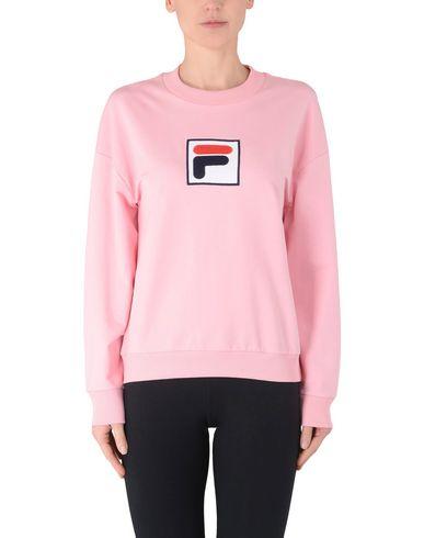 commercialisables en ligne expédition bas Erika Patrimoine Ligne Sweat-shirt De Sueur De L'équipage bSaGy9SOF
