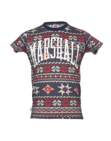Franklinamp; Franklinamp; Marshall Camiseta Marshall Franklinamp; Camiseta Marshall eCxrdBoWQE