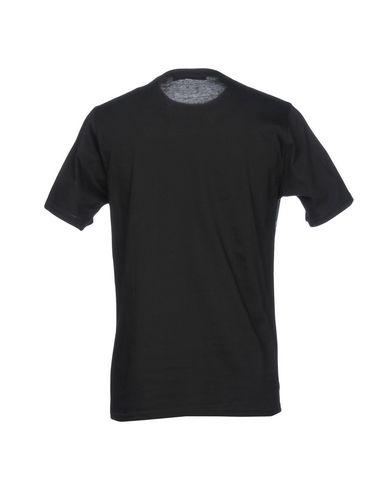 Superette Camiseta trouver une grande vente discount sortie IP1SWN