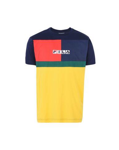 Les Raisons Du Patrimoine Tee Art Camiseta 2014 plus récent vente dernières collections professionnel gratuit d'expédition stockiste en ligne DHY246