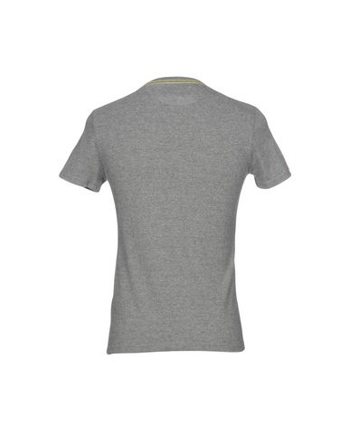 Superdry Camiseta réel pas cher Le moins cher 2018 magasiner pour ligne la sortie abordable sU3jV5dQe