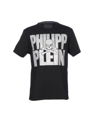 Philipp Shirt Plein original siL8cal