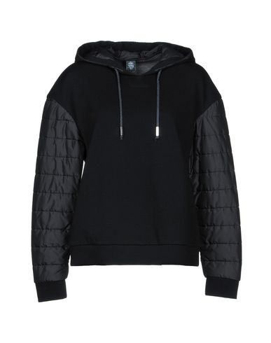 Eleventy Sweat-shirt LIQUIDATION usine wiki à vendre 2014 jeu Footlocker réduction Finishline meilleures ventes sKFIjj