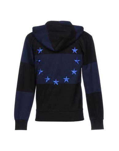 magasin en ligne Sweat-shirt Studio Études recommander rabais vente recherche bas prix z9cc2vG4CN
