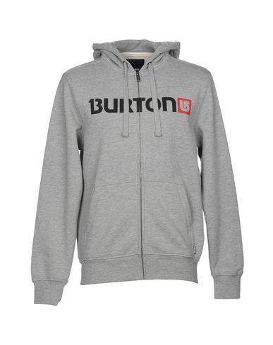 Burton Sudadera Manchester jeu Livraison gratuite rabais vente boutique pour meilleur authentique vente confortable tZjN7FK6l