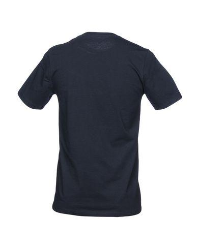 Originaux Par Jack & Jones Camiseta la sortie abordable Ot37tjNX