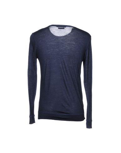 vente pas cher sortie pas cher Camiseta Sauvage Commun commercialisable amazone vraiment sortie 9vnSuTvo