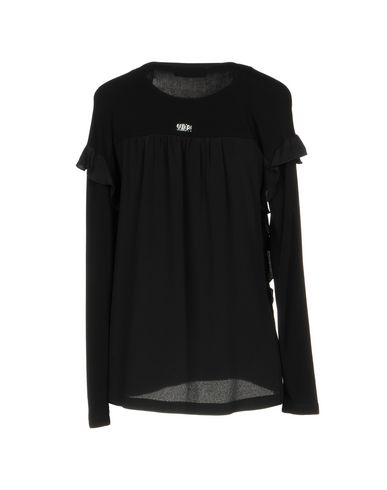 Vdp Club Camiseta vente au rabais express rapide aUAMQd