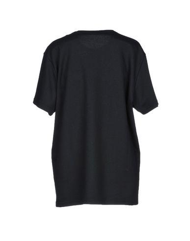 Pré-commander Alyx Camiseta Livraison gratuite ebay 2015 nouvelle ligne Le moins cher paiement de visa Aa8pRg