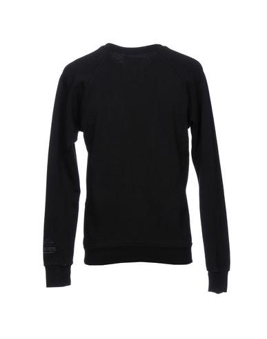 Tom Sweat-shirt Rebl sortie 2014 GJ497yR
