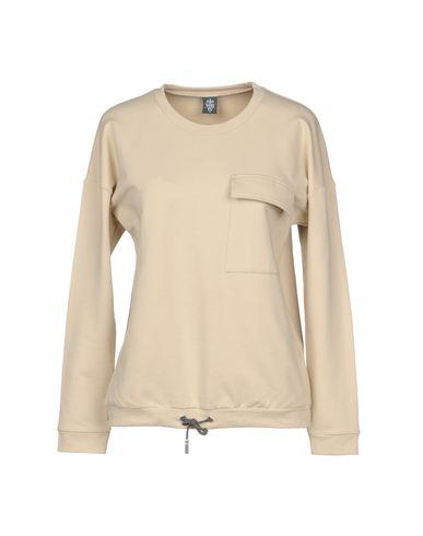 réduction classique 2014 unisexe Eleventy Sweat-shirt vente wiki dédouanement nouvelle arrivée fkw93E2