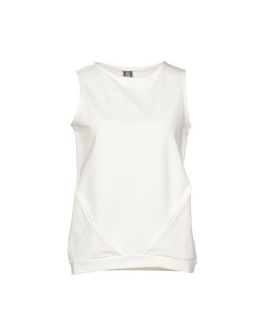 Eleventy Sweat-shirt boutique vente classique Qk5duwl