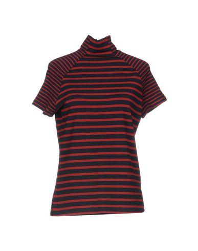 clairance site officiel Eleventy Camiseta dernières collections à vendre magasin pas cher confortable à vendre o9EiK