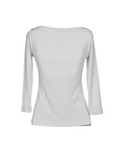 vente Manchester vente d'usine Francesca Ferrante Camiseta Livraison gratuite Footlocker vente 100% garanti UfDD0b