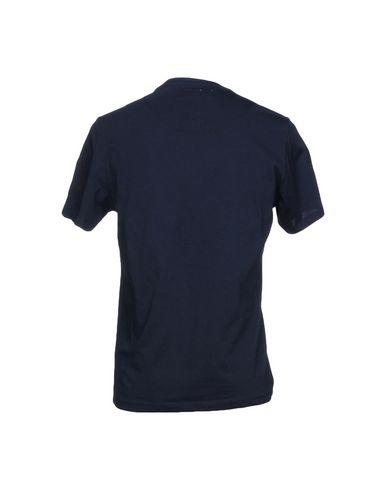 Frankie Morello Camiseta extrêmement nouveau débouché Livraison gratuite qualité vente boutique pour super promos NviDrG