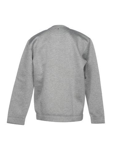 vente Manchester Sweat-shirt Valentino offres en ligne YiEBxD1