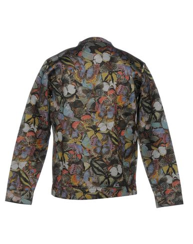 qualité supérieure sortie mode sortie style Sweat-shirt Valentino authentique U7qIP9D0k