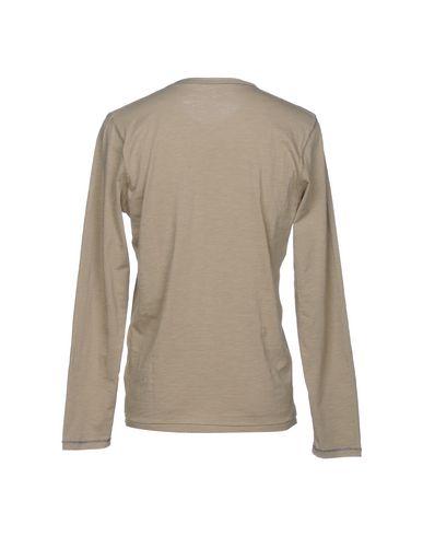 Chemise Pepe Jeans coût de sortie originale sortie nouveau à vendre Livraison gratuite populaires vente tumblr NGVrOJ91r