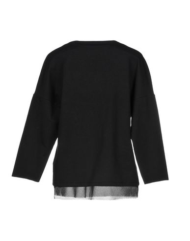 Sweat-shirt Cristinaeffe la sortie Inexpensive vente réductions zFmYyV6g