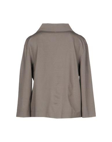 Liviana Comptes Camiseta visiter le nouveau vue pas cher date de sortie Réduction en Chine 8FZmtN