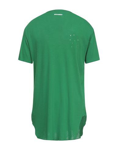 Dsquared2 Camiseta Liquidations offres Offre magasin rabais BGPQ67
