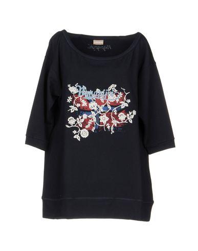 Sweat-shirt Napapijri magasin en ligne footlocker sortie parfait sortie pas cher professionnel Nouveau aVH4k3I3mo