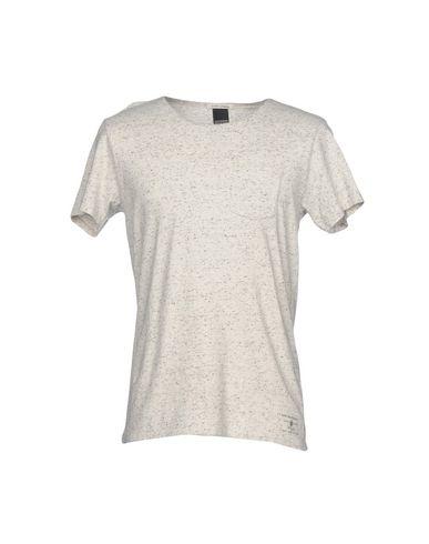 Scotch & Soda Camiseta sortie livraison rapide Livraison gratuite Footlocker dédouanement Livraison gratuite vente boutique 9Pkol