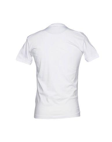 Dsquared2 Camiseta ebay en ligne 7V8qa