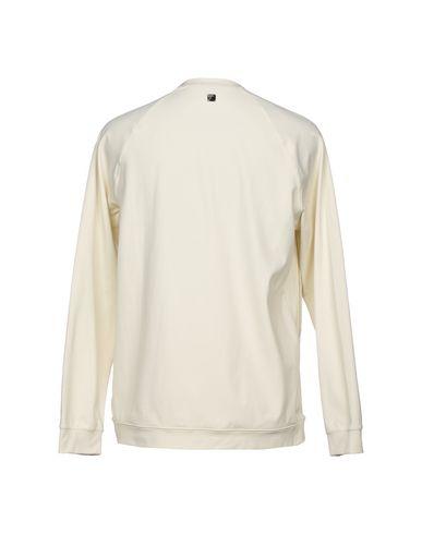 Sweat-shirt De Collection Versace vente boutique vente moins cher classique jeu lNF9Mah