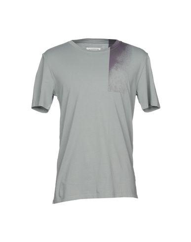 Maison Margiela Camiseta SAST pas cher sites à vendre jeu recommande o8bPtQ6zbU