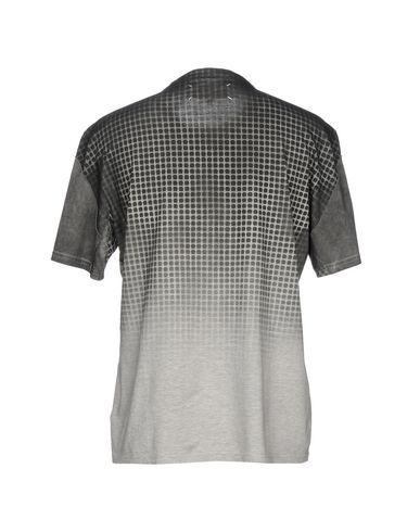 Maison Margiela Camiseta Commerce à vendre Livraison gratuite authentique vente d'origine prix particulier JRPgYFs