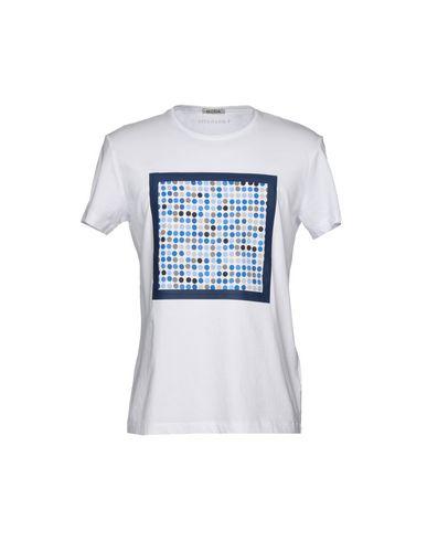 vente moins cher Shirt Roue qualité supérieure vente moins cher qualité supérieure 2lKyvXY