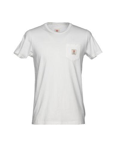 Franklin & Marshall Camiseta offres de liquidation commercialisable à vendre fourniture gratuite d'expédition Commerce à vendre Livraison gratuite qualité aJpVSZ8p