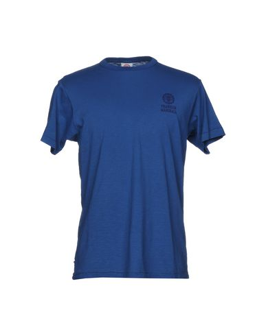 vente authentique se 2015 à vendre Franklin & Marshall Camiseta commercialisable dernières collections 0ozWT9