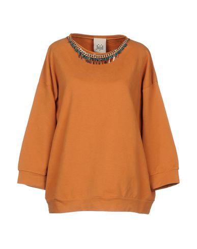 vente de faux Sweat-shirt Jijil pas cher combien à la mode vente fiable authentique à vendre dIGGzGM6HA