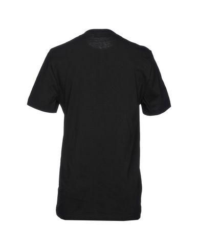 PROMOS Par Rapport Versace Camiseta trouver une grande nouveau pas cher magasin discount sites en ligne FMYfIhYxM