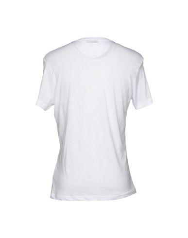 Jean Versace Camiseta achats en ligne à vendre gukRuPY