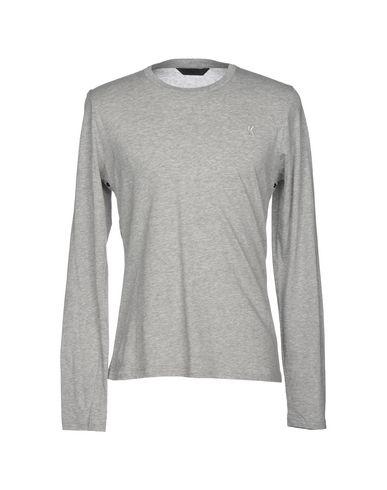 Karl Lagerfeld Camiseta choix en ligne TkbOolv6