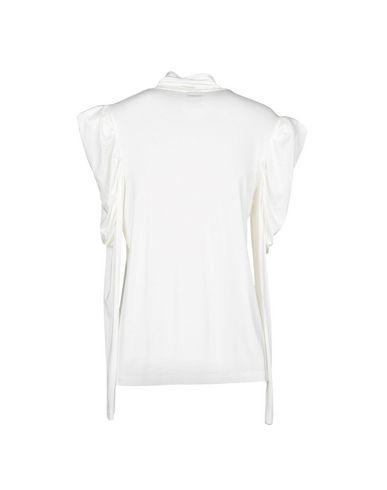 jeu acheter obtenir réductions de sortie Pinko Camiseta à vendre moins cher 6bY3sMWr9