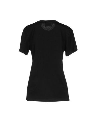 Au Jour Le Jour Camiseta confortable profiter en ligne xnqlw42it