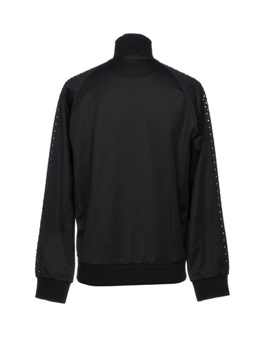 Just Cavalli Sudadera pour pas cher knPZ2uudv4
