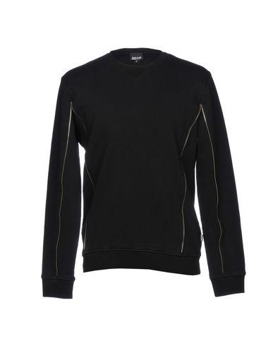 Just Cavalli Sudadera collections de sortie à la mode particulier UCyR4T