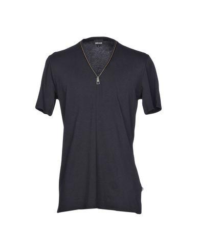 Just Cavalli Camiseta Livraison gratuite profiter vente combien Coût 2015 à vendre images en ligne YBlpRm2a