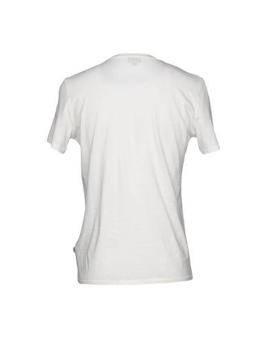 Just Cavalli Camiseta officiel du jeu vente 2014 vente recherche réduction explorer ZQaO28