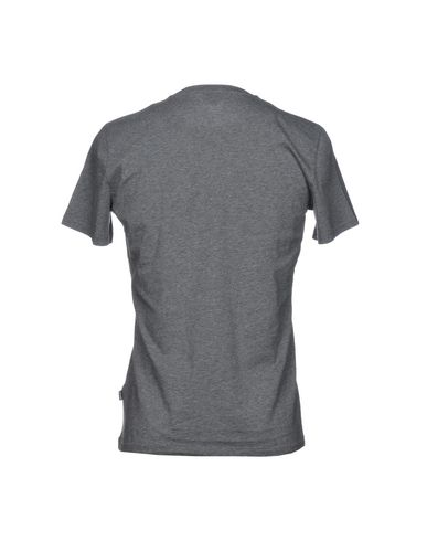 sexy sport Just Cavalli Camiseta jeu 100% authentique 1ojgXOCH